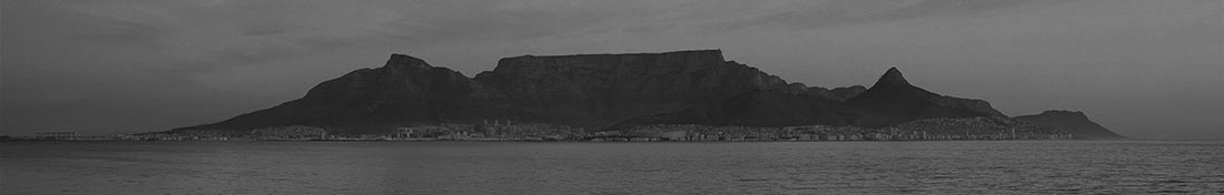 Table-Mountain-Footer-1100